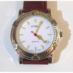 Часы CITRON наручные кварц...