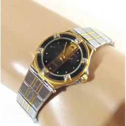 Часы Maurice Lacroix...