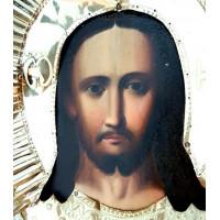 Иконы и церковная утварь